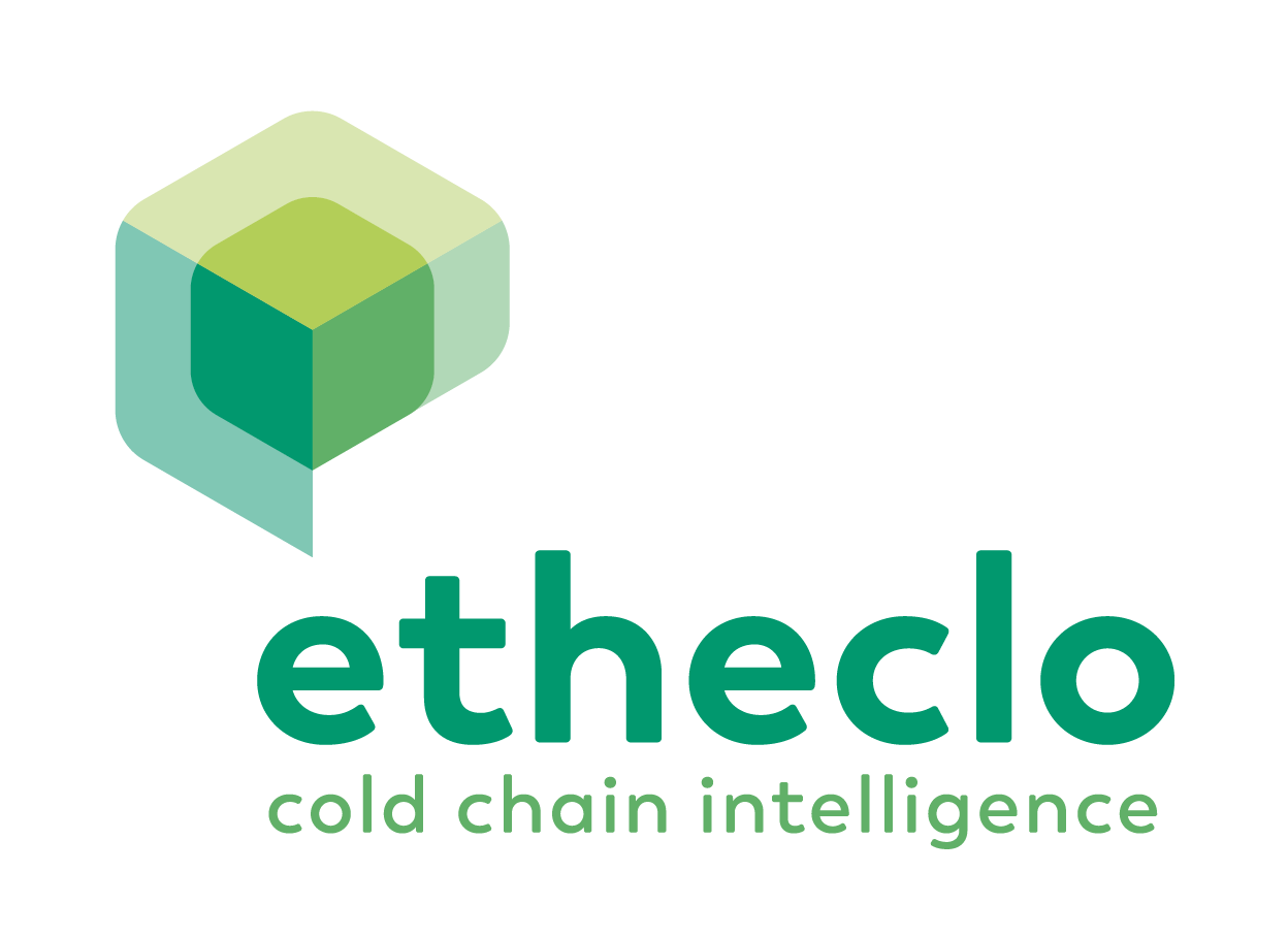 etheclo - cold chain intellige